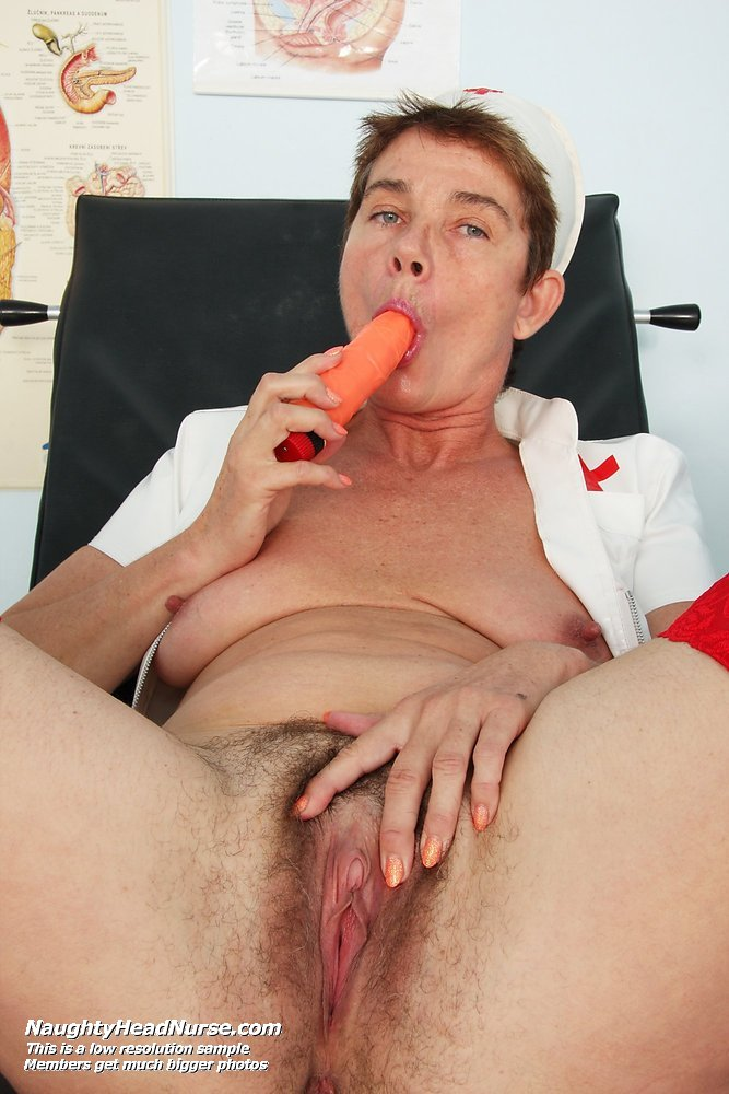 Twink vids for free