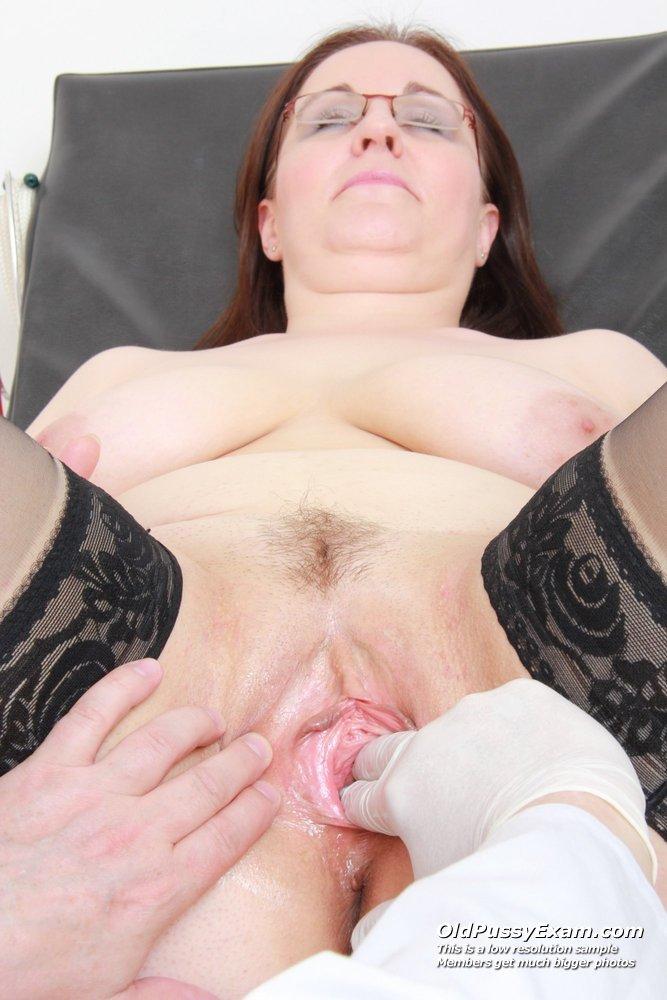 kinky woman pussy pics jpg 1152x768