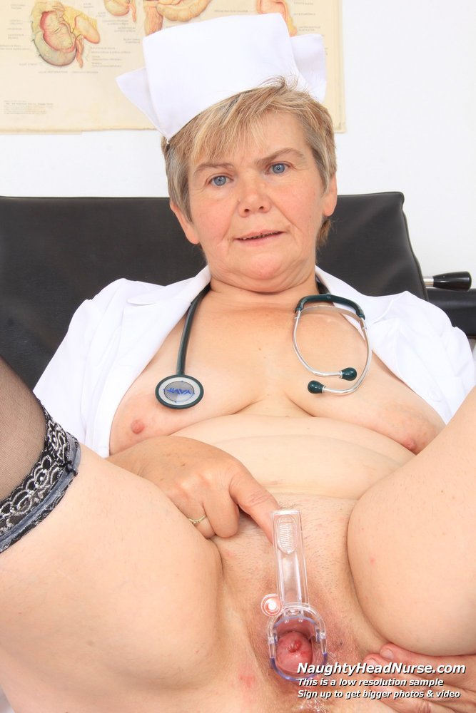 2 naughty amateur milfs threesome action with facial shot 2