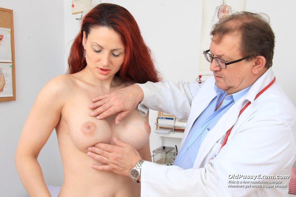 онлайн смотреть порно на приеме у доктора