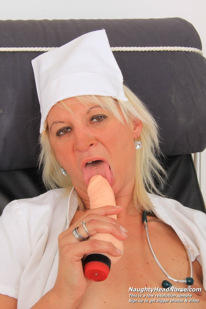 doctor nurse Porn Tube Videos at JizzHut