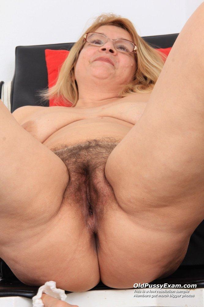 sexy undertøy dame mature dildo